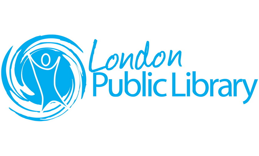 LONDON PUBLIC LIBRARY Online Event for THE TROUPERS – MONDAY, OCTOBER 18, 2021, 6:30 PM