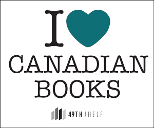 """""""The Authors Who Made Me Want to Write"""" at 49th SHELF!"""