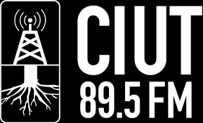 """Radio Interview on CIUT FM's """"HOWL"""" – Tuesday November 2, 10 to 11 PM"""
