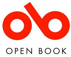 Read an Excerpt from THE TROUPERS at OPEN BOOK!